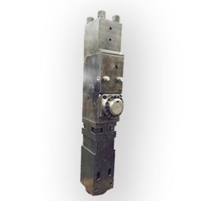 BRK175/ SB151 ( Main Body)