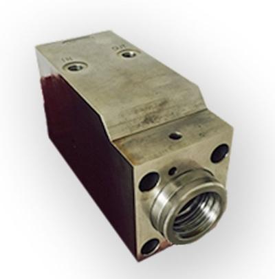 BRK68 (Cylinder)