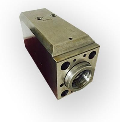 BRK100 ( Cylinder)