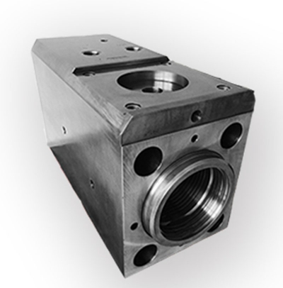 BRK165 (Cylinder)