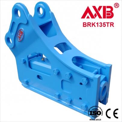 BRK135 (Side Type)