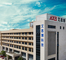 AXB Technology Co., Ltd